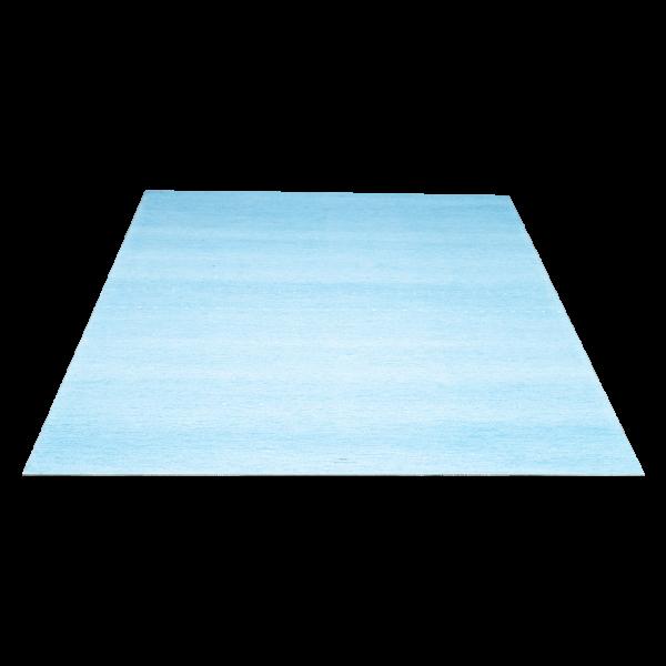 Faserweichstoffe-Hochdruck-Dichtungswerkstoffe-Tesnit-BAU-Blau-DVGW-4mm