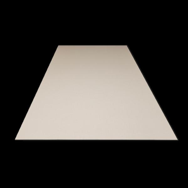 Faserweichstoffe-Dichtungswerkstoffe-Isolationswerkstoffe-Graupappe maschinenglatt-3mm