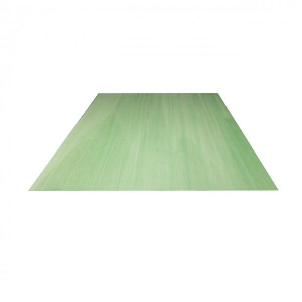 Faserweichstoffe-Hochdruck-Dichtungswerkstoffe-EWP 210, dunkelgrün