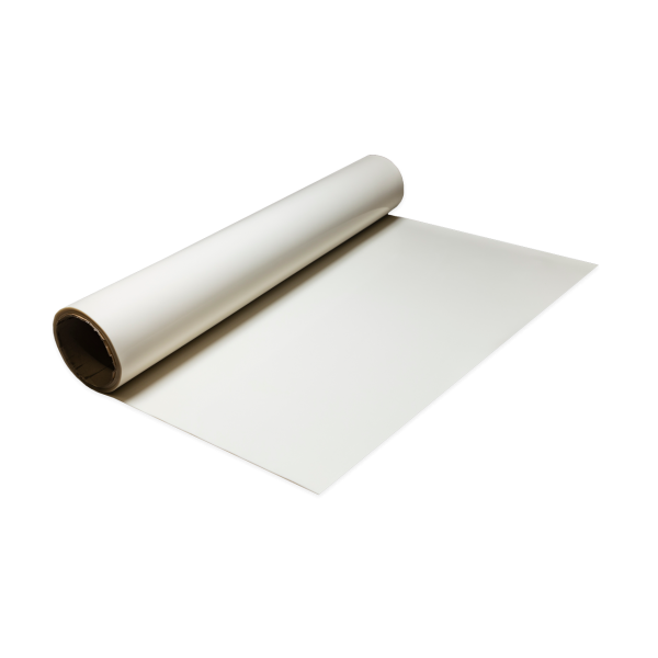 Faserweichstoffe-Dichtungswerkstoffe-Isolationswerkstoffe-PVC weich 67, 70 +-5 Sh.A, natur-4mm