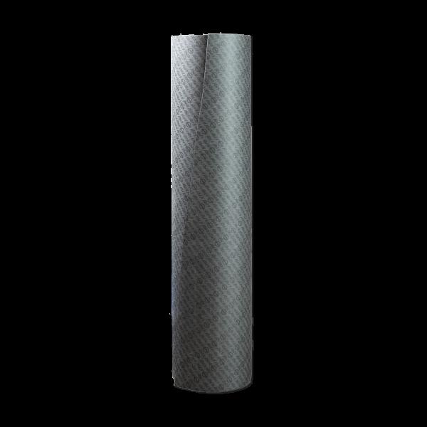 Abil-N-dunkelgrau-bedruckt-1,5mm