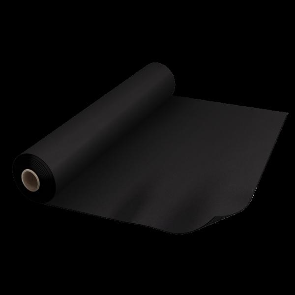 Moosgummi EPDM RG 650 schwarz,