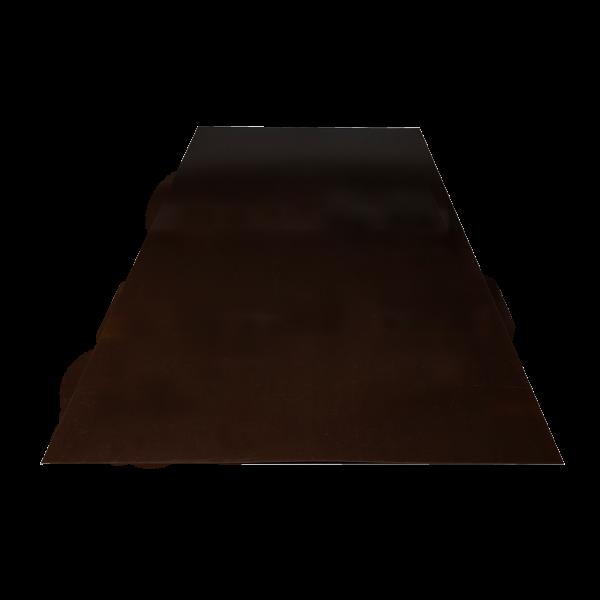 Hartpapier Kl.II 2061 (PF CP 2