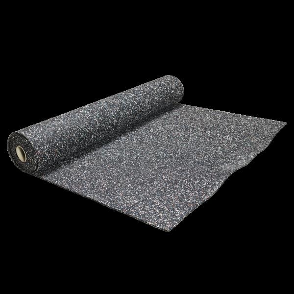 Elastomere-Gummi-Antirutschmatten-Bautenschutzmatte-SP-top-schwarz-bunt-6mm
