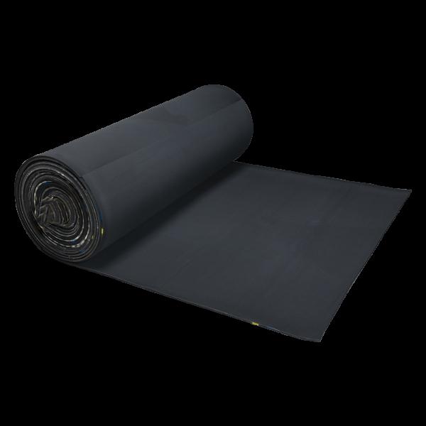 ZelligeWerkstoffe-Zellkautschuk-EPDM-schwarz-RL-5mm