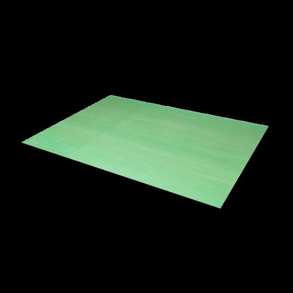Faserweichstoffe-Hochdruck-Dichtungswerkstoffe-Klingersil C 4300 hellgrün-2mm