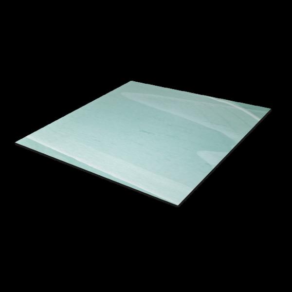 Faserweichstoffe-Hochdruck-Dichtungswerkstoffe-AFM 30 grün-1mm
