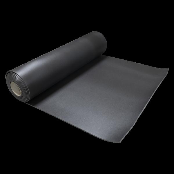 ZelligeWerkstoffe-PE-Schaum-1130-RG-33-anthrazit-6mm