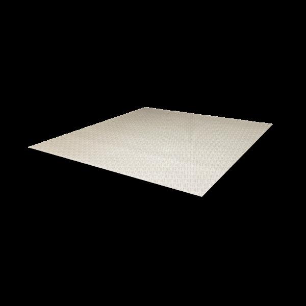 Faserweichstoffe-Hochdruck-Dichtungswerkstoffe-AFM 34 hellgrau-2mm
